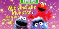 Wir sind alle Monster