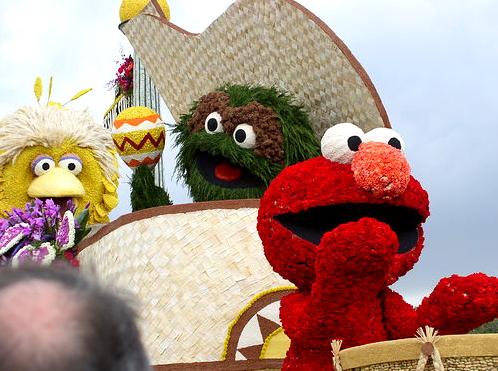 File:Roseparade2005.jpg