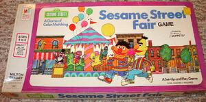 Sesamefair10
