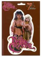 DarkCrystal.sticker.2
