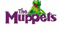 Muppets 2007 Presentation Pilot