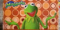Muppet mints
