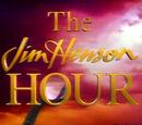 The Jim Henson Hour
