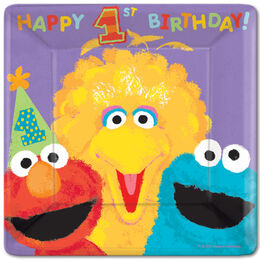 78118-sesame-street-1st-square-lunch-plates