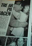 Billedbladet-50-1977