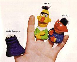 Fingerpuppets2
