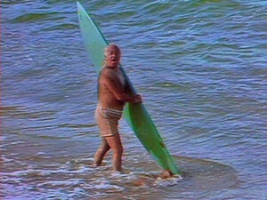 Hoopersurf