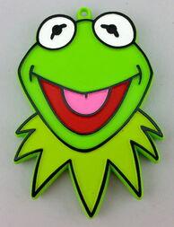 Kermit cutter
