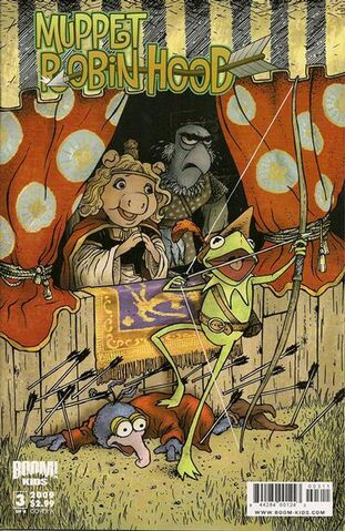 File:Muppetrobinhood3a.jpg