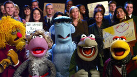 ObscureMuppetMovie