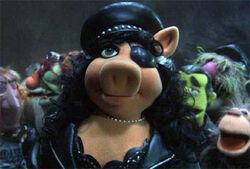 PiggyMWOO6