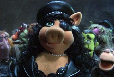 File:PiggyMWOO6.JPG