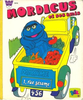 Mordicusetsesamis