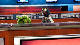 Muppets-ESPN-Radio (2)