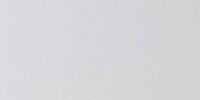 Sesame Street music box (Fisher-Price)