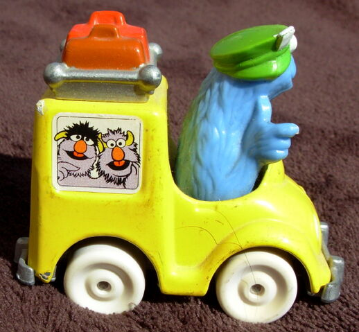 File:Cookiemonstervan3.jpg