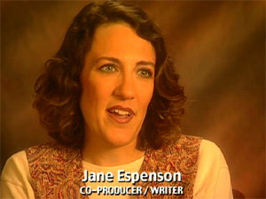 jane espenson star trek