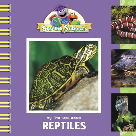 File:SesameSubjects.Reptiles.jpg