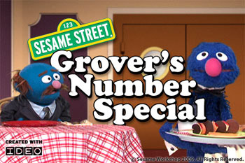 File:IPhone-grover.jpg