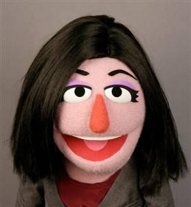 File:Muppet Ann.jpg