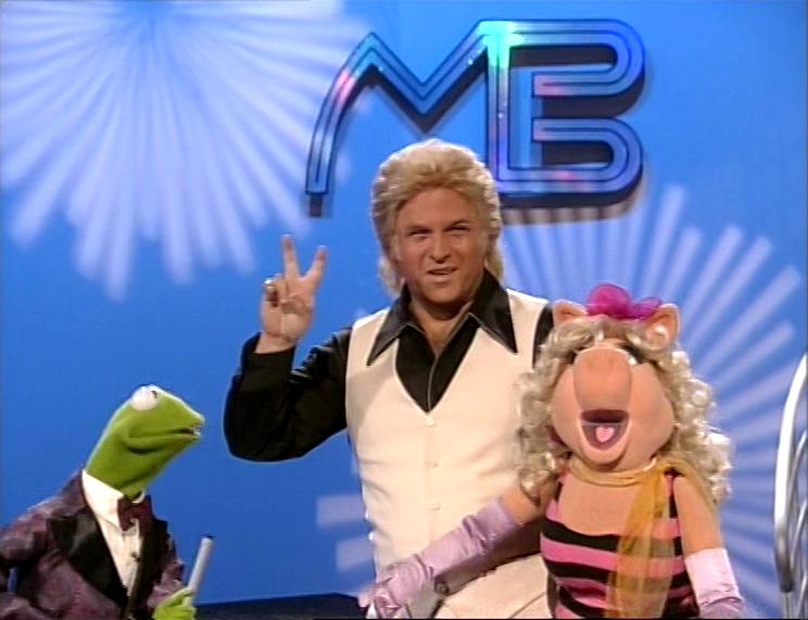 File:Muppet bandstand.jpg