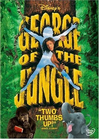 File:Georgeofjungle.jpg