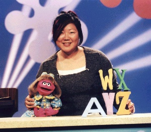 File:Margaretcho.jpg