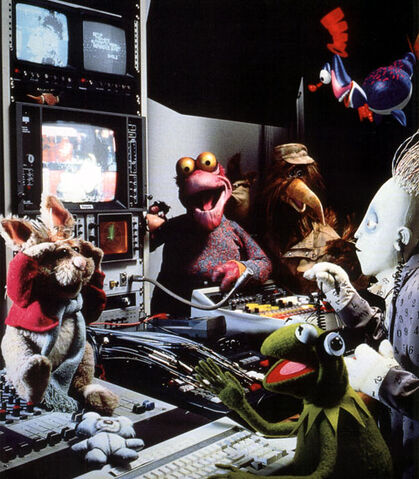 File:Promo.muppetelevision.jpg