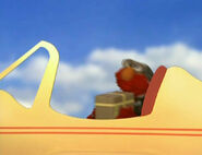 Ewmail-pilot
