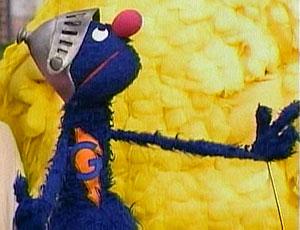 File:Grover.4037.jpg