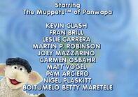 Muppetsofpanwapa