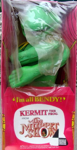 File:Bendybox.jpg