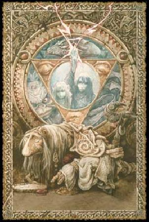 File:DarkCrystal.poster.4.jpg