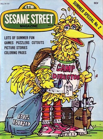 File:Ssmag.1973summer.jpg