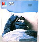 MB1982CookieMonster24pcs