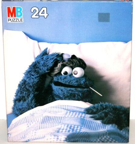 File:MB1982CookieMonster24pcs.jpg