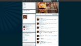 MMW-twitter-FuzzyBen4375