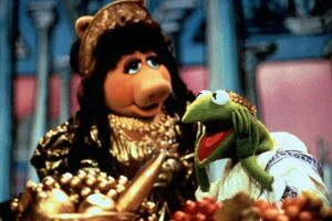 MuppetClassicTheater-KingMidas-(1994)