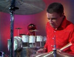 Episode 522: Buddy Rich