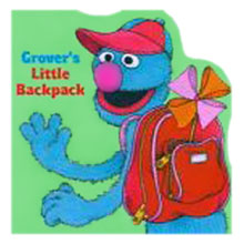 File:Book.groverbackpack.jpg