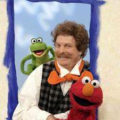 Elmo'sWorld-MrNoodle