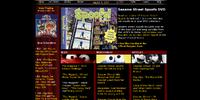 Muppet Central (website)