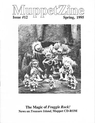 File:Muppetzine12.jpg