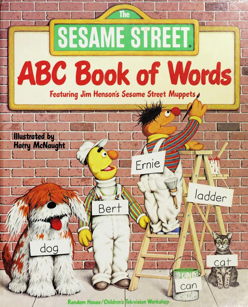 File:Abcbookofwords.jpg