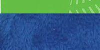 Ready, Set, Grover!
