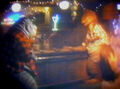 Thumbnail for version as of 01:04, August 24, 2006
