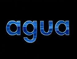 Word.AGUA