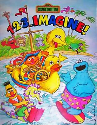File:123 imagine program.jpg