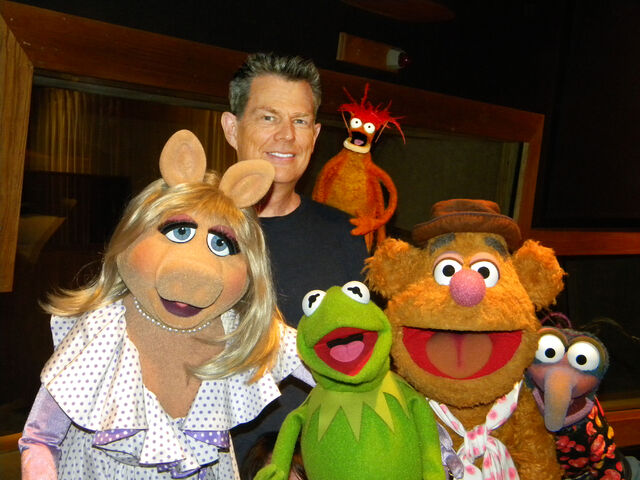 File:David foster muppets.jpg