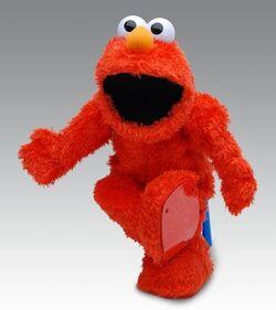 Elmo-live-1